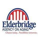 Elderbridge Agency on Aging