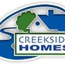 Creekside Homes Inc