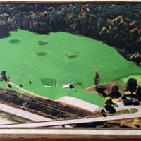 Longwoods Golf Centre Ltd.