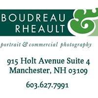 Rheault Photographers