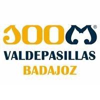 100 Montaditos Valdepasillas Badajoz