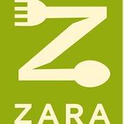 The Zara Project