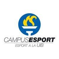 Campusesport. Esport a la UIB