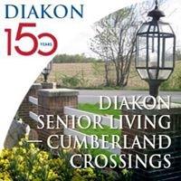 Diakon Senior Living - Cumberland Crossings