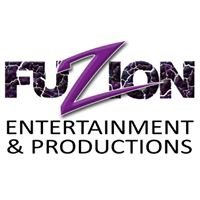 Fuzion Entertainment & Productions