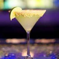 Centro Martini Bar