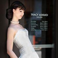 Tracy Adduci Salon