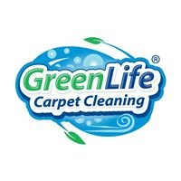 Green Life Carpet Cleaning of St. Louis
