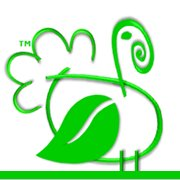 Greenleaf Turkey