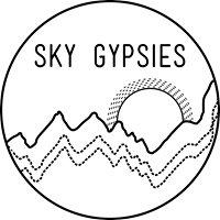 Sky Gypsies