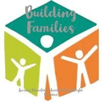 Building Families Early Childhood Area