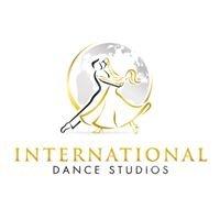 International Dance Studios