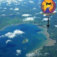 Blue Dream Resort Costa Rica