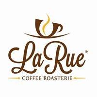 LaRue Coffee
