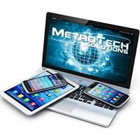 Metro TechSolutions