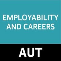 AUT Employability and Careers