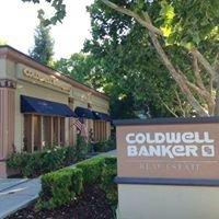 Coldwell Banker San Jose Main