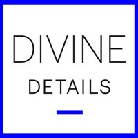 Divine Details