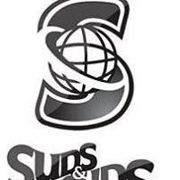 Suds & Suds
