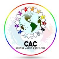 Change Agent Consulting