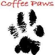 Coffee Paws