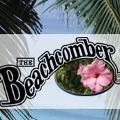Beachcomber Condominium