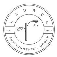 Laurel Environmental Group, LLC