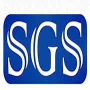 Southern Gerontological Society