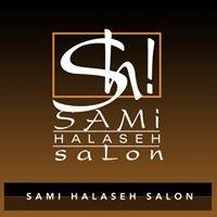Sami Halaseh Salon