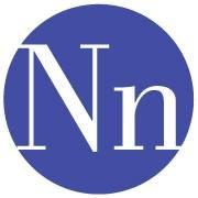 Norton Norris Inc