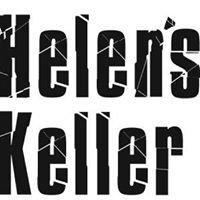 Helen's Keller