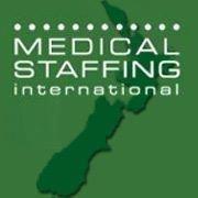 Medical Staffing International