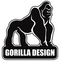 Gorilla Design