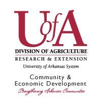 UA Community & Economic Development