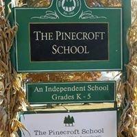 The Pinecroft School