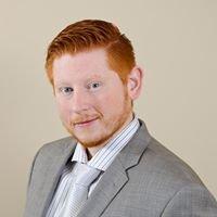 Transamerica Agency Network: Jesse Andrews