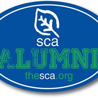 The Student Conservation Association Alumni