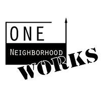 ONE Neighborhood Works