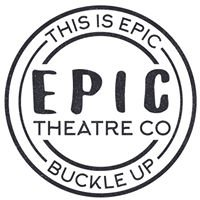 Epic Theatre Company
