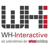 WH-Interactive