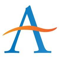 Affiance Insurance Group, LLC