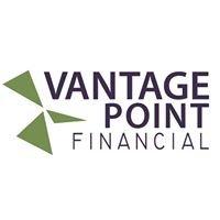 Vantage Point Financial, LLC