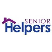 Senior Helpers North Bay HCO# 284700002