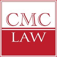 Law Offices of Charles M. Clapp