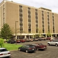 Mercy Health & Rehab Center