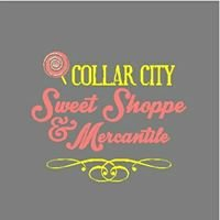 Collar City Sweet Shoppe