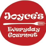 Joyce's Everyday Gourmet
