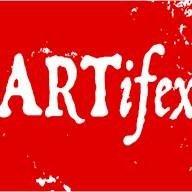 The Artifex Studio