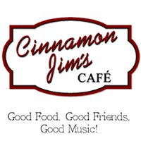 Cinnamon Jim's