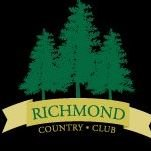 Richmond Country Club Rhode Island